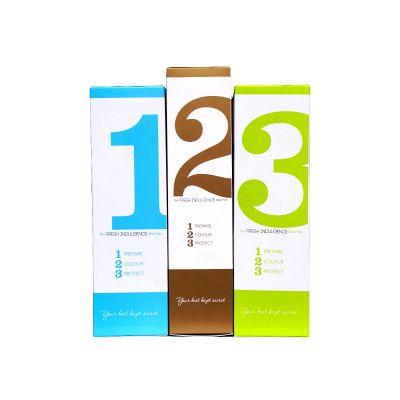 1-2-3 Gift Set