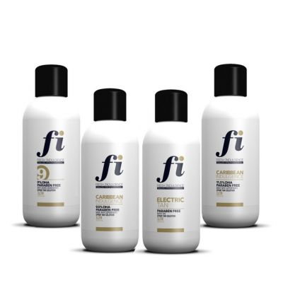 4 Litre Offer - Spray Tan Solution