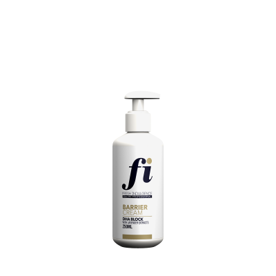 Fresh Indulgence Barrier Cream