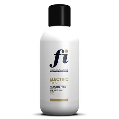 Electric Tan 1 litre