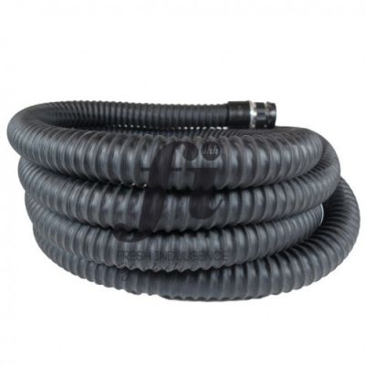 Replacment Hose for MaxiMist Evolution