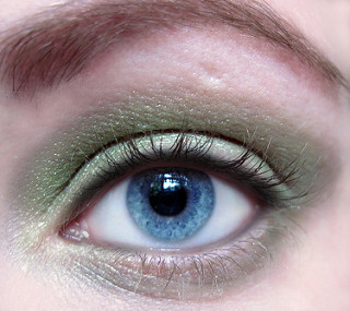 Eye makeup trends for summer