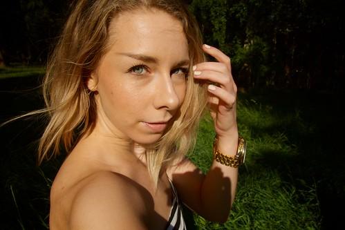 The many benefits of a spray tan